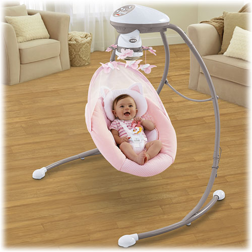 BGB32-my-little-snugakitty-cradle-n-swing-d-3