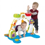 "Стойка ""Юный музыкант"" Playskool"